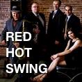 red hot swing